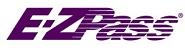 EZPass-logo