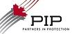 PIP-logo