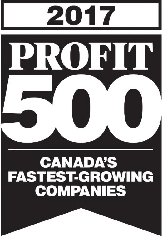 P500 Logo-2017-BLACK